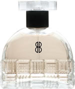 The Fragrance from Bill Blass