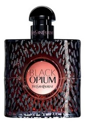 Opium Black Wild Edition
