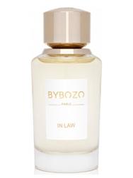 байбозо парфюм отзывы