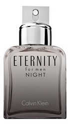 Eternity Night