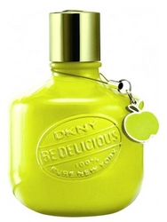 DKNY Be Delicious Charmingly Summer