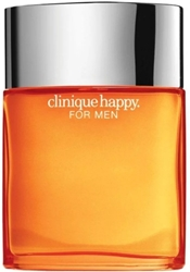 Clinique Happy Men