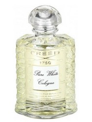 Original Cologne (Pure White Cologne)