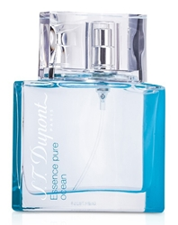 Dupont Essence Pure Ocean Men