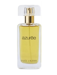 Azuree Pure