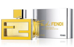 Fan di Fendi It-Color