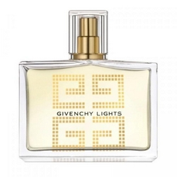 Givenchy Lights