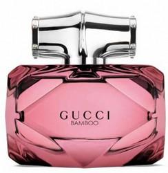 парфюм Gucci купить духи и туалетную воду гуччи