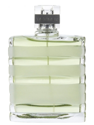 Vetiver Frozen Fragrance