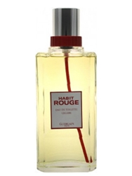 Habit Rouge Legere