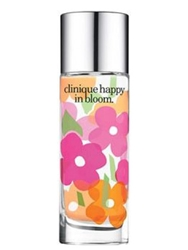 Happy in Bloom Limited Edition 2010
