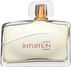Intuition for Men
