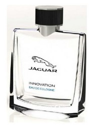 Innovation Eau de Cologne