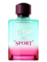 Homme Sport