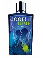 Joop! Jump Electric Heat