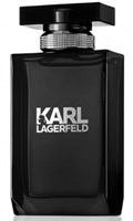 Karl Lagerfeld  for Him