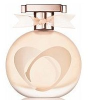 Love Eau Blush