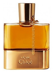 Love Chloe Eau Intense