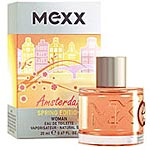 Mexx Amsterdam Spring Edition Woman