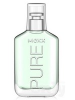 Mexx Pure for Him