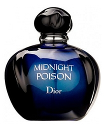 Midnight Poison