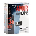 My Amor Pour Homme