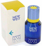 New West Men