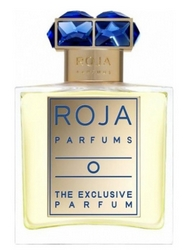 O The Exclusive Parfum
