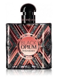 Opium Black Pure Illusion