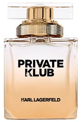 Private Klub for Her