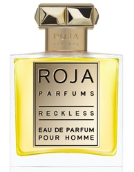 Reckless pour homme