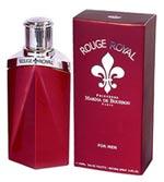 Rouge Royal Men