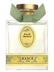 Rue Rance Eau de France