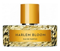 Harlem Bloom