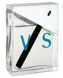 V/s by Versace Homme