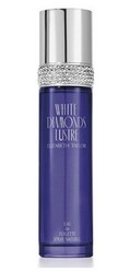 White Diamonds Lustre